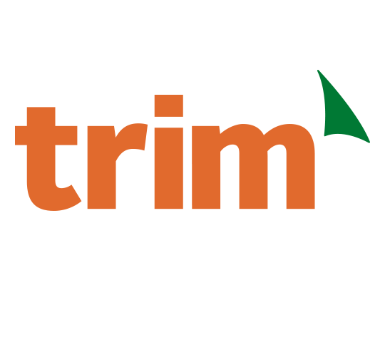 Trim Landscaping Halifax Logo